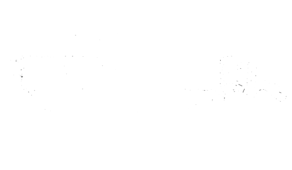 Dave Knopf Painting